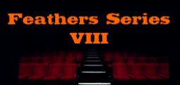 Feather's Series VIII-Aug 19, 2017 , 5:00 PM to 8:45 PM  - Chennai