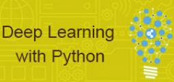 Deep Learning for Beginners in Python-Oct 7, 2017 to Oct 8, 2017 , 9:00 AM to 6:00 PM  - Pune