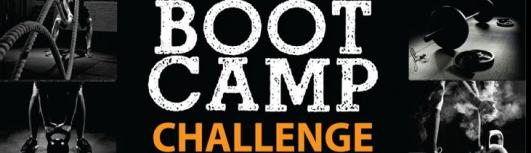 FIONIS Boot Camp Challenge - Sunday December 10th, 2017  - Chennai
