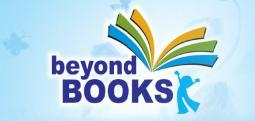 Beyond Books-Dec 25, 2017 to Dec 31, 2017 , 9:00 AM to 12:00 PM  - Bengaluru