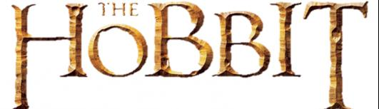 The Hobbit, A play based on the classic book by JRR Tolkien - Thursday October 4th, 2018 to Friday October 5th, 2018 6:30 PM  Onwards - Chennai